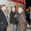 Semaine des Arts 2011 - 1