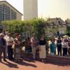 Semaine des Arts 2004