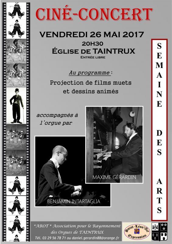 affiche-cine-concert-260517-copie