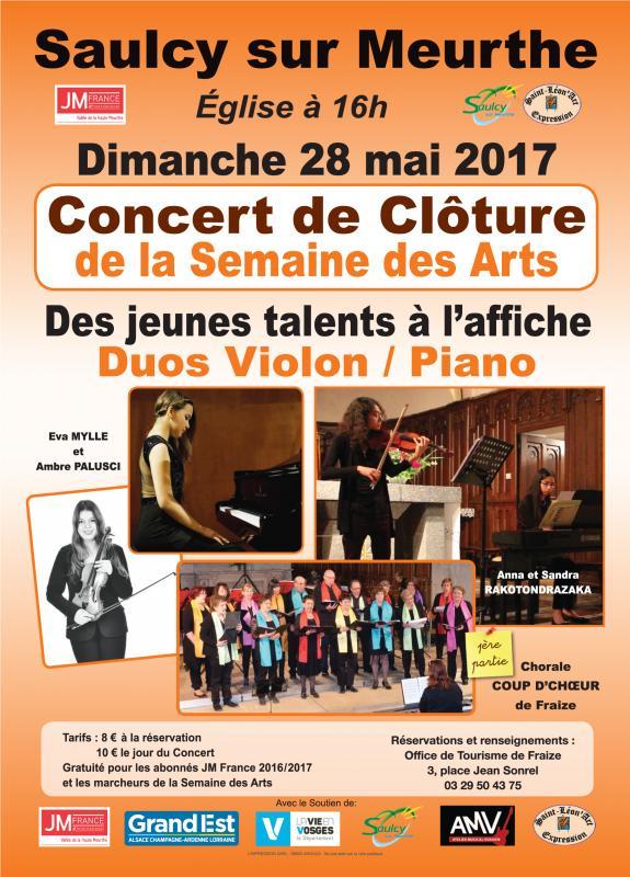 concert-cloture-sda-copie1