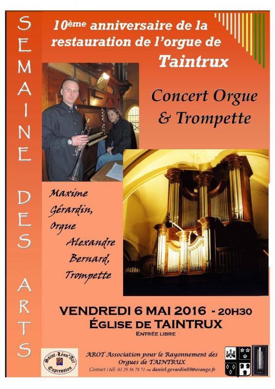 concert-orgue-taintrux