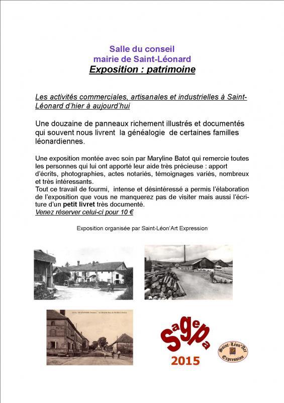 genealogie-programme-1