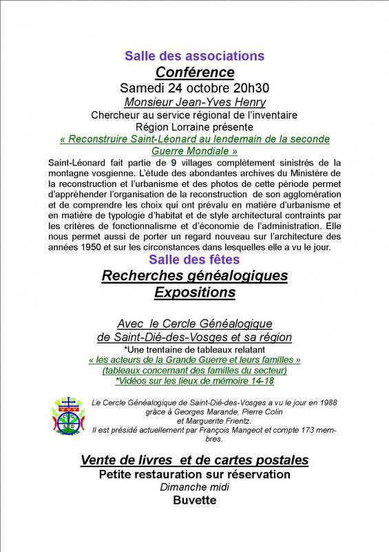 genealogie-programme2