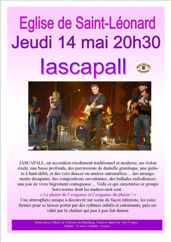 iascapall-1