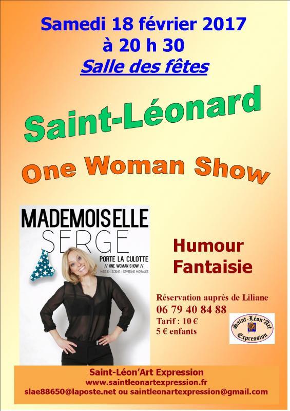 mademoiselle-serge1