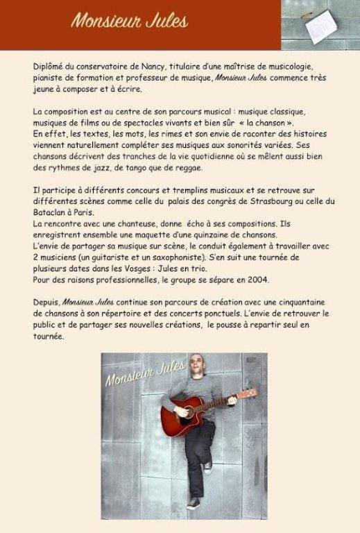 monsieur-jules1