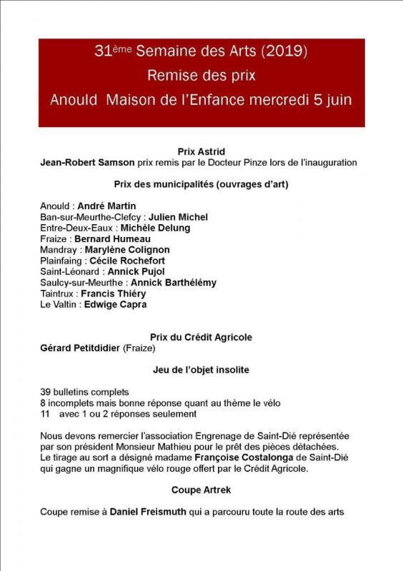 remise-des-prix-anould-20192