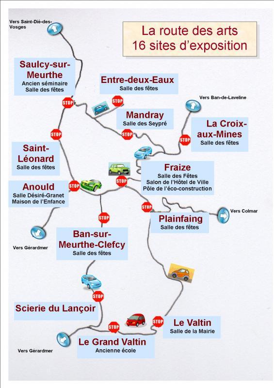 route-des-arts-2015