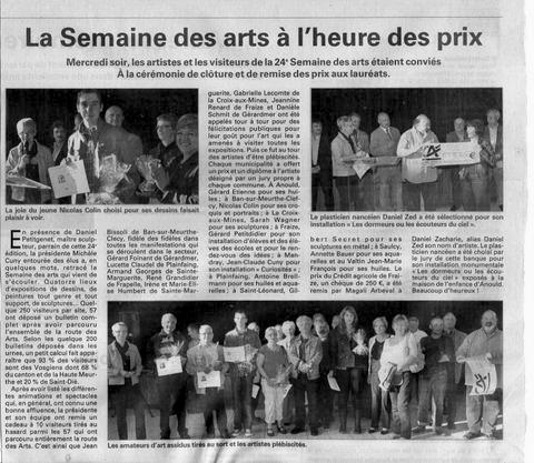 sda-2012-presse-21