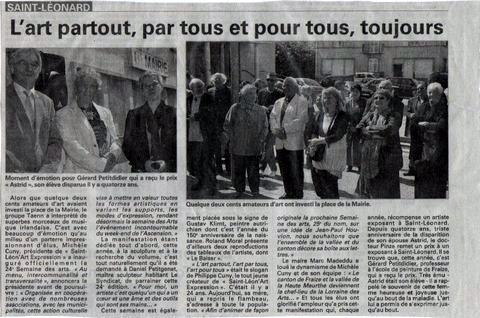 sda-2012-presse-31