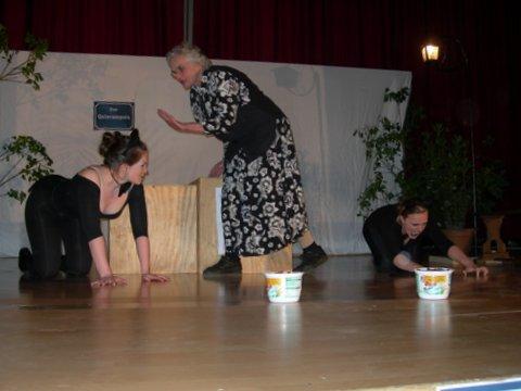 sda-2012-theatre-evo-no1
