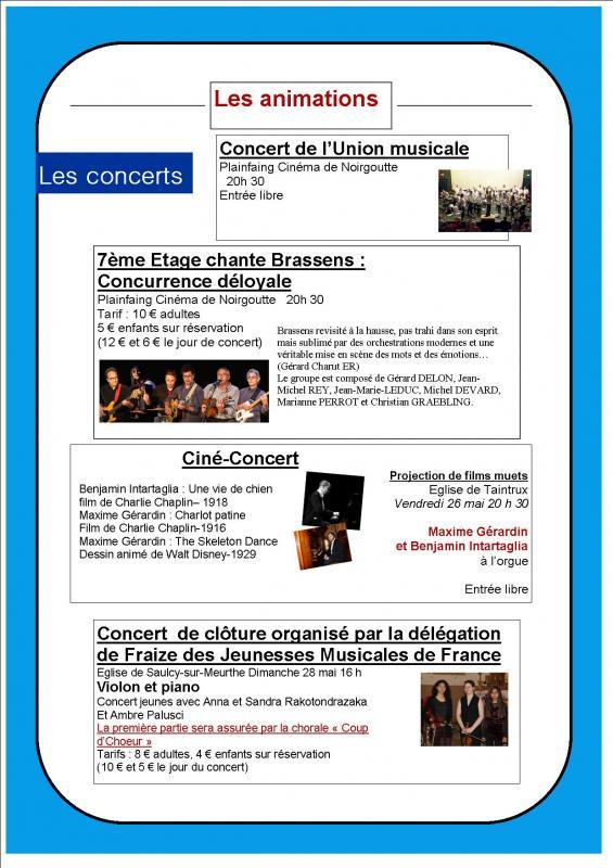 semaine-des-arts-concerts-site-7-2017