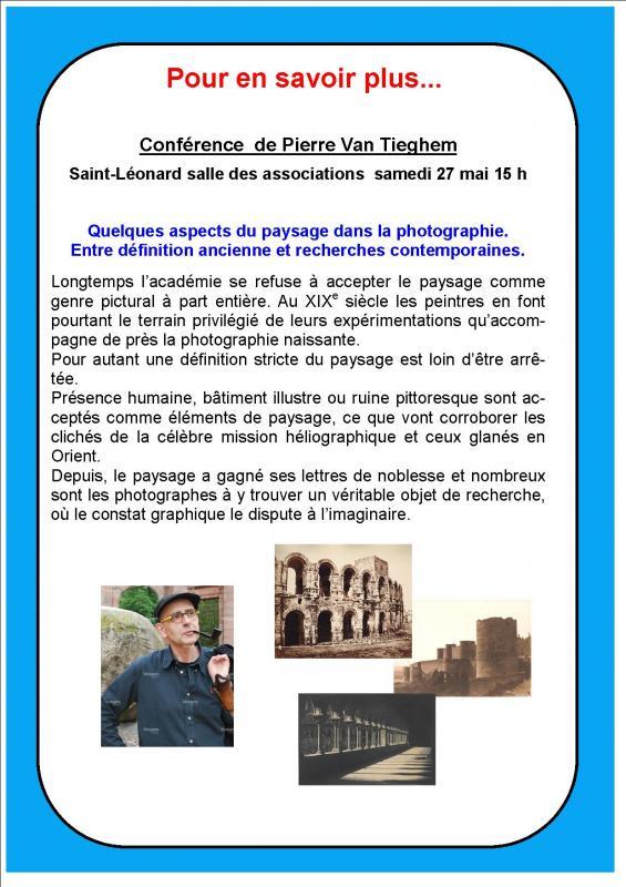 semaine-des-arts-conference-pierre-vt-2017