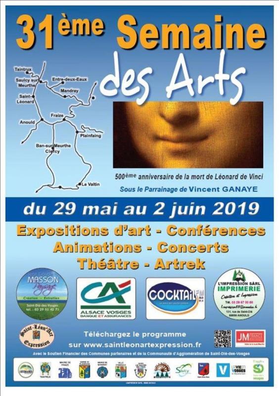 semaine-des-arts-site-1-20191