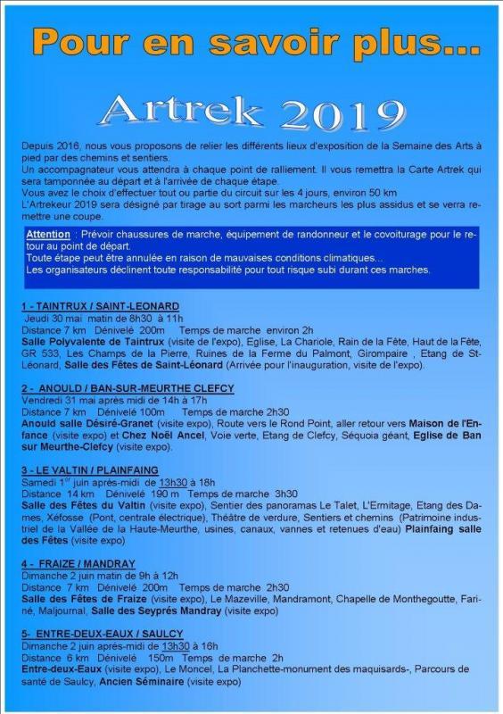 semaine-des-arts-site-18-2019