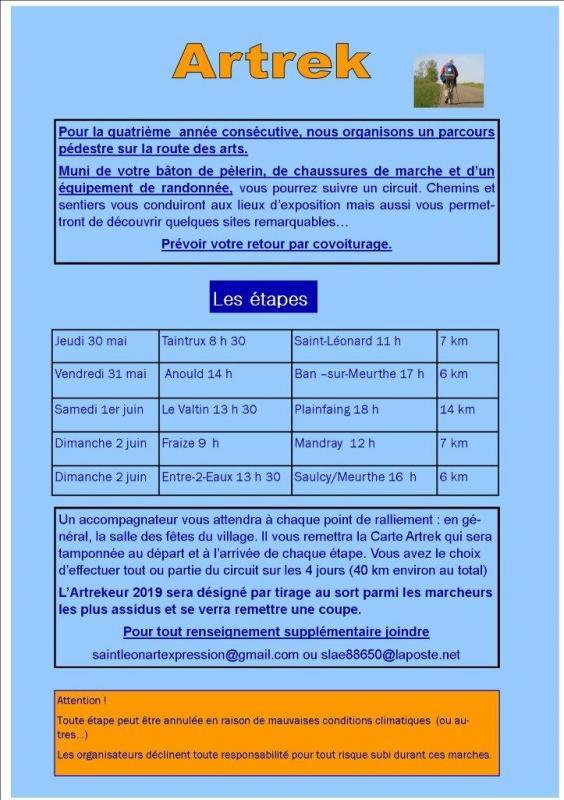 semaine-des-arts-site-5-20191