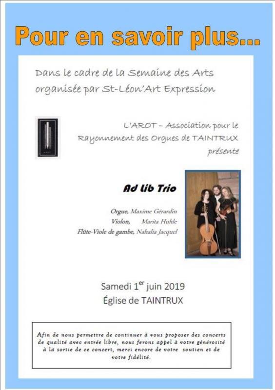 semaine-des-arts-site-7-20191