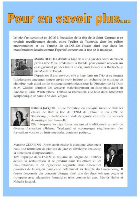 semaine-des-arts-site-8-20191